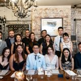 190928 Puremotion Wedding Photography Brisbane Alex Huang AnaDon-0106