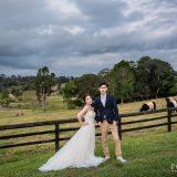 191010 Puremotion Pre-Wedding Photography Brisbane Alex Huang CherryHugh_Edit-0005-2-0038