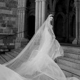 191010 Puremotion Pre-Wedding Photography Brisbane Alex Huang CherryHugh_Edit-0005-2-0043