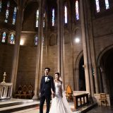 191010 Puremotion Pre-Wedding Photography Brisbane Alex Huang CherryHugh_Edit-0005-2-0051
