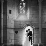 191010 Puremotion Pre-Wedding Photography Brisbane Alex Huang CherryHugh_Edit-0005-2-0052