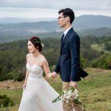 191010 Puremotion Pre-Wedding Photography Brisbane Alex Huang CherryHugh_Edit-0005-2-0069