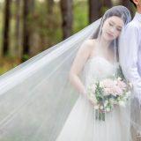 191010 Puremotion Pre-Wedding Photography Brisbane Alex Huang CherryHugh_Edit-0005-2-0076