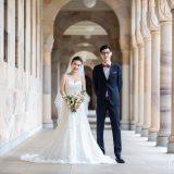191010 Puremotion Pre-Wedding Photography Brisbane Alex Huang CherryHugh_Edit-0005-2-0086