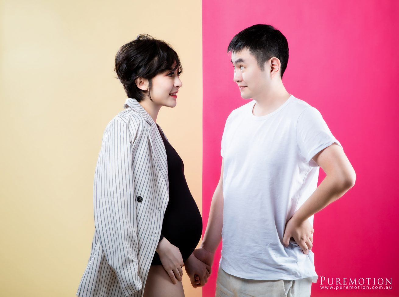 191206 Puremotion Maternity Portrait Photography Alex Huang Brisbane AnanMaternity-0004