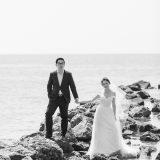 191110 Puremotion Pre Wedding Photography Brisbane Alex Huang Sunshine Coast XiaoJeff_Post-0003