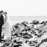 191110 Puremotion Pre Wedding Photography Brisbane Alex Huang Sunshine Coast XiaoJeff_Post-0004