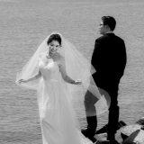 191110 Puremotion Pre Wedding Photography Brisbane Alex Huang Sunshine Coast XiaoJeff_Post-0009