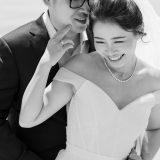 191110 Puremotion Pre Wedding Photography Brisbane Alex Huang Sunshine Coast XiaoJeff_Post-0010