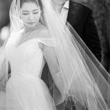 191110 Puremotion Pre Wedding Photography Brisbane Alex Huang Sunshine Coast XiaoJeff_Post-0012
