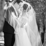 191110 Puremotion Pre Wedding Photography Brisbane Alex Huang Sunshine Coast XiaoJeff_Post-0014