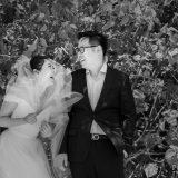 191110 Puremotion Pre Wedding Photography Brisbane Alex Huang Sunshine Coast XiaoJeff_Post-0020