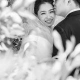 191110 Puremotion Pre Wedding Photography Brisbane Alex Huang Sunshine Coast XiaoJeff_Post-0021