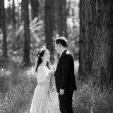 191110 Puremotion Pre Wedding Photography Brisbane Alex Huang Sunshine Coast XiaoJeff_Post-0024