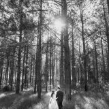 191110 Puremotion Pre Wedding Photography Brisbane Alex Huang Sunshine Coast XiaoJeff_Post-0025