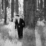191110 Puremotion Pre Wedding Photography Brisbane Alex Huang Sunshine Coast XiaoJeff_Post-0026
