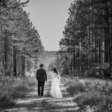 191110 Puremotion Pre Wedding Photography Brisbane Alex Huang Sunshine Coast XiaoJeff_Post-0027