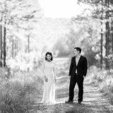 191110 Puremotion Pre Wedding Photography Brisbane Alex Huang Sunshine Coast XiaoJeff_Post-0028