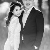 191110 Puremotion Pre Wedding Photography Brisbane Alex Huang Sunshine Coast XiaoJeff_Post-0029