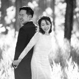 191110 Puremotion Pre Wedding Photography Brisbane Alex Huang Sunshine Coast XiaoJeff_Post-0030