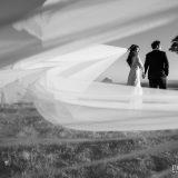191110 Puremotion Pre Wedding Photography Brisbane Alex Huang Sunshine Coast XiaoJeff_Post-0036