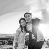 191110 Puremotion Pre Wedding Photography Brisbane Alex Huang Sunshine Coast XiaoJeff_Post-0040