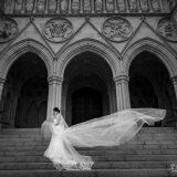 191110 Puremotion Pre Wedding Photography Brisbane Alex Huang Sunshine Coast XiaoJeff_Post-0052