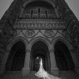 191110 Puremotion Pre Wedding Photography Brisbane Alex Huang Sunshine Coast XiaoJeff_Post-0055