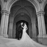 191110 Puremotion Pre Wedding Photography Brisbane Alex Huang Sunshine Coast XiaoJeff_Post-0056