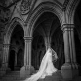 191110 Puremotion Pre Wedding Photography Brisbane Alex Huang Sunshine Coast XiaoJeff_Post-0057
