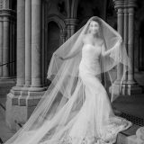 191110 Puremotion Pre Wedding Photography Brisbane Alex Huang Sunshine Coast XiaoJeff_Post-0058