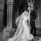 191110 Puremotion Pre Wedding Photography Brisbane Alex Huang Sunshine Coast XiaoJeff_Post-0059