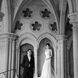 191110 Puremotion Pre Wedding Photography Brisbane Alex Huang Sunshine Coast XiaoJeff_Post-0061