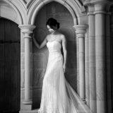191110 Puremotion Pre Wedding Photography Brisbane Alex Huang Sunshine Coast XiaoJeff_Post-0062