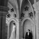 191110 Puremotion Pre Wedding Photography Brisbane Alex Huang Sunshine Coast XiaoJeff_Post-0064