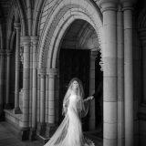 191110 Puremotion Pre Wedding Photography Brisbane Alex Huang Sunshine Coast XiaoJeff_Post-0067
