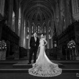 191110 Puremotion Pre Wedding Photography Brisbane Alex Huang Sunshine Coast XiaoJeff_Post-0069
