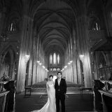191110 Puremotion Pre Wedding Photography Brisbane Alex Huang Sunshine Coast XiaoJeff_Post-0071