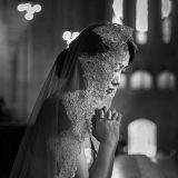 191110 Puremotion Pre Wedding Photography Brisbane Alex Huang Sunshine Coast XiaoJeff_Post-0072