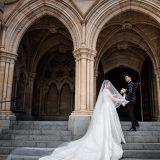 191125 Puremotion Pre Wedding Photography Brisbane Alex Huang Sunshine Coast JuriWilliam_Edited Web-0001