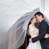 191125 Puremotion Pre Wedding Photography Brisbane Alex Huang Sunshine Coast JuriWilliam_Edited Web-0002