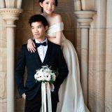 191125 Puremotion Pre Wedding Photography Brisbane Alex Huang Sunshine Coast JuriWilliam_Edited Web-0003