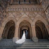 191125 Puremotion Pre Wedding Photography Brisbane Alex Huang Sunshine Coast JuriWilliam_Edited Web-0004
