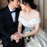 191125 Puremotion Pre Wedding Photography Brisbane Alex Huang Sunshine Coast JuriWilliam_Edited Web-0005