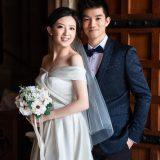 191125 Puremotion Pre Wedding Photography Brisbane Alex Huang Sunshine Coast JuriWilliam_Edited Web-0006