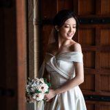 191125 Puremotion Pre Wedding Photography Brisbane Alex Huang Sunshine Coast JuriWilliam_Edited Web-0007