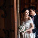 191125 Puremotion Pre Wedding Photography Brisbane Alex Huang Sunshine Coast JuriWilliam_Edited Web-0008