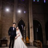191125 Puremotion Pre Wedding Photography Brisbane Alex Huang Sunshine Coast JuriWilliam_Edited Web-0012