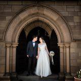 191125 Puremotion Pre Wedding Photography Brisbane Alex Huang Sunshine Coast JuriWilliam_Edited Web-0013