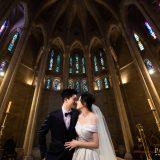 191125 Puremotion Pre Wedding Photography Brisbane Alex Huang Sunshine Coast JuriWilliam_Edited Web-0015